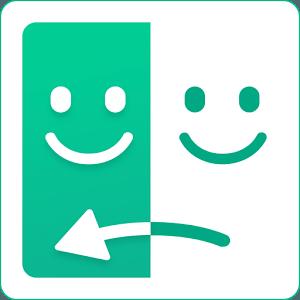 دانلود Azar Chat 3.19.14 آپدیت جدید برنامه چت ویدئویی آذر برای اندروید + آیفون