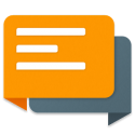 دانلود EvolveSMS 5.1.8 برنامه مدیریت آسان پیام ها برای اندروید
