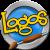 دانلود Logo Maker and Graphics 1.0.1 برنامه طراحی لوگو برای اندروید