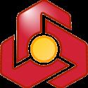 دانلود همراه بانک ملت Hamrah Bank Mellat 1.1.8 برای اندروید + آیفون