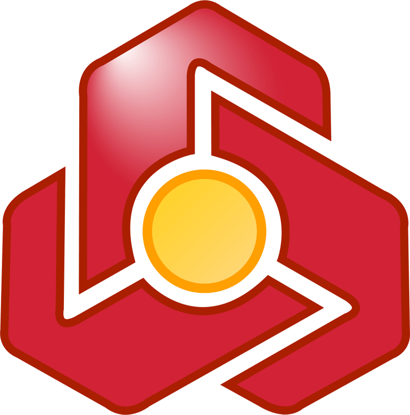 دانلود آپدیت جدید همراه بانک ملت 1.1.0 برای اندروید + آیفون