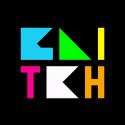 دانلود Glitch Pro 3.12.26 برنامه ویرایش ناقص و مبهم تصاویر برای اندروید