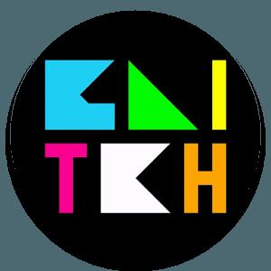 دانلود Glitch Pro 3.10.6 آپدیت جدید نرم افزار ویرایش ناقص و مبهم تصاویر برای اندروید