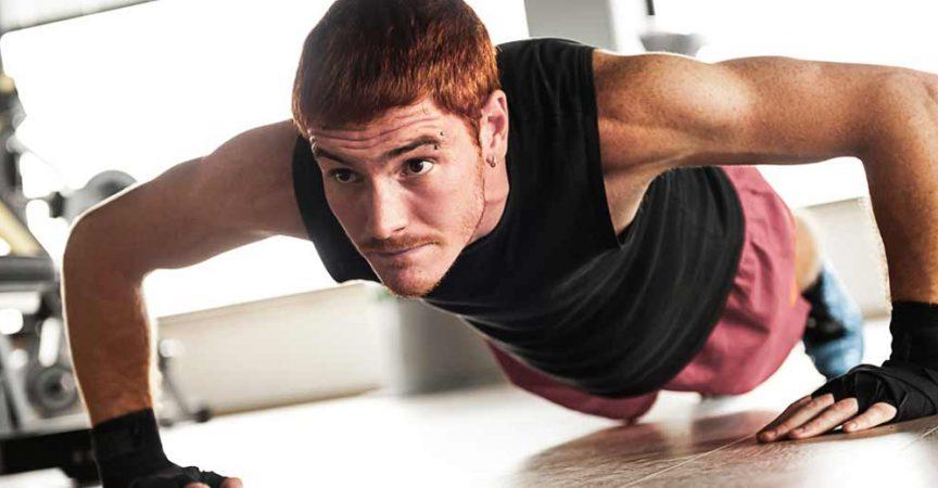 دانلود 2.0.14 30Day Fitness Challenges چالش تناسب اندام در 30 روز برای اندروید