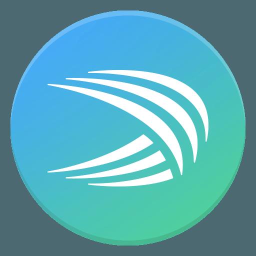 دانلود SwiftKey Keyboard 7.1.5.23 سوئیف کیبورد برای اندروید + آیفون