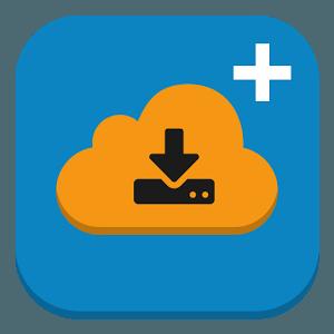 دانلود IDM+: Fastest Download Manager 7.4 آپدیت جدید نرم افزار مدیریت دانلود برای اندروید