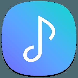 دانلود موزیک پلیر سامسونگ 16.2.17.7 Samsung Music اندروید