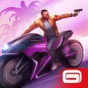 دانلود بازی گانگستر وگاس Gangstar Vegas 4.4.0m برای اندروید + آیفون