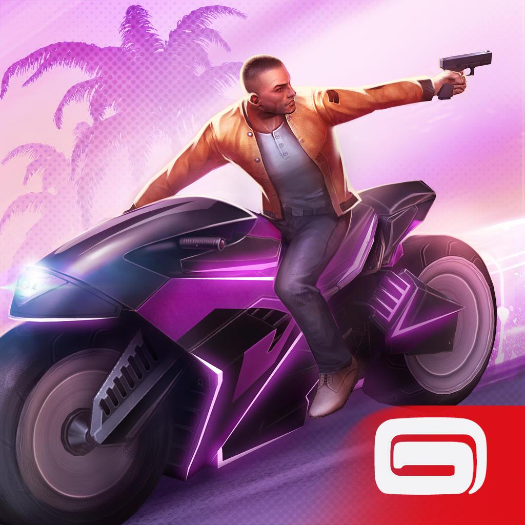 دانلود Gangstar Vegas 3.7.1a آپدیت جدید بازی گانگستر وگاس برای اندروید + آیفون