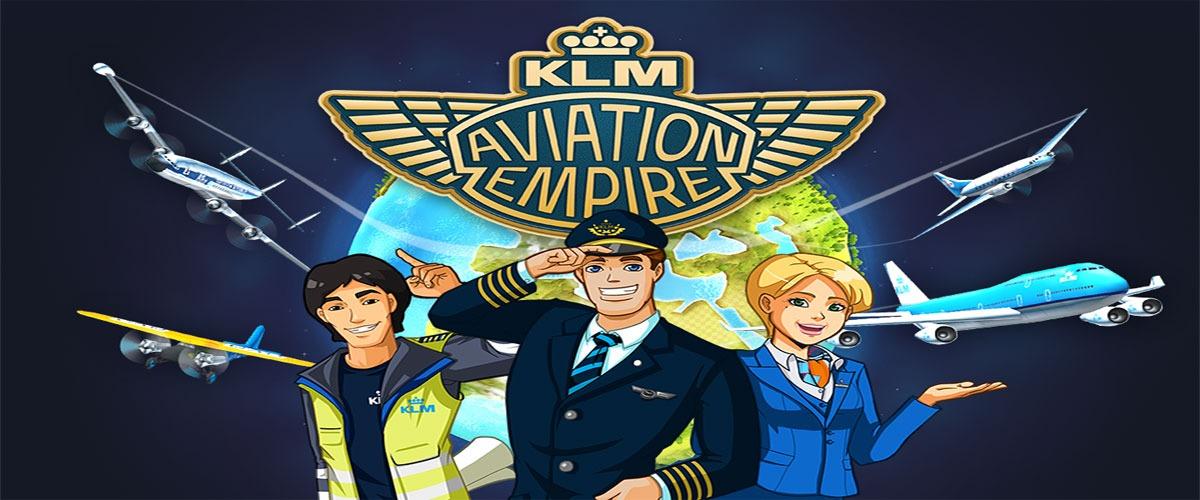 دانلود Aviation Empire 1.8.2 بازی امپراتوری حمل و نقل هوایی برای اندروید