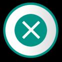 دانلود KillApps Pro 1.19.4 برنامه متوقف سازی اپلیکیشن های اندروید