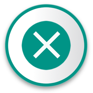 دانلود KillApps Pro 1.11.5 برنامه متوقف سازی اپلیکیشن های اندروید