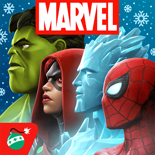 دانلود Marvel Contest of Champions 17.2.0 آپدیت جدید بازی مبارزه قهرمانان برای اندروید + آیفون