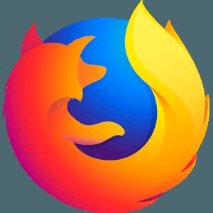 دانلود Firefox Browser 60.0.2 آپدیت جدید مرورگر موزیلا فایرفاکس برای اندروید + آیفون