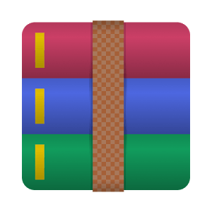 دانلود RAR for Android 5.60 build 57 آپدیت جدید برنامه وینرار برای اندروید