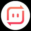 دانلود Send Anywhere 9.11.13 برنامه ارسال سریع فایل برای اندروید + آیفون