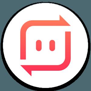 دانلود Send Anywhere 9.2.14 برنامه ارسال سریع فایل برای اندروید + آیفون