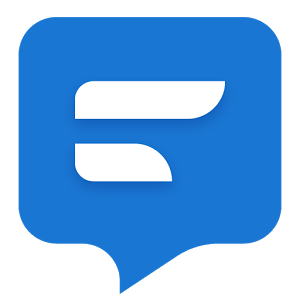 دانلود Textra SMS 4.7 برنامه محبوب مدیریت اس ام اس برای اندروید