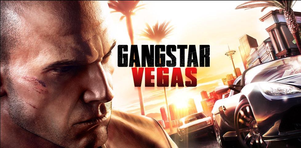 دانلود بازی گانگستر وگاس Gangstar Vegas 4.9.0e برای اندروید + آیفون