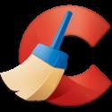 دانلود سی کلینر CCleaner 4.20.4 برنامه بهینه سازی دستگاه های اندروید