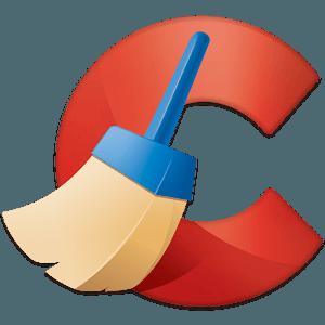 دانلود CCleaner 4.12.3 سی کلینر برنامه بهینه سازی دستگاه های اندروید