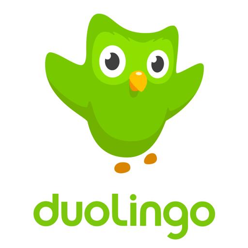 دانلود Duolingo 3.108.4 برنامه یادگیری زبان های خارجی برای اندروید