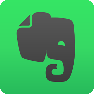 دانلود Evernote 8.1 آپدیت جدید نرم افزار یادداشت برداری اورنوت برای اندروید + آیفون
