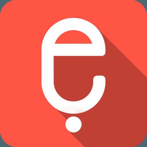 دانلود 2.3 BAM اپلیکیشن همراه بام ملی برای اندروید + آیفون