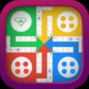 دانلود بازی لودو ستار 1.35.37 Ludo STAR برای اندروید + آیفون
