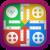دانلود 1.35.37 Ludo STAR بازی پرطرفدار لودو ستار برای اندروید + آیفون