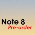زمان شروع پیش فروش سامسونگ گلکسی نوت 8 در ایران مشخص شد!