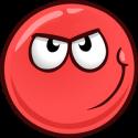 دانلود Red Ball 4 1.3.21 بازی پرطرفدار توپ قرمز 4 برای اندروید + آیفون