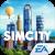 دانلود SimCity BuildIt 1.30.3.91178 بازی شهرسازی برای اندروید + آیفون