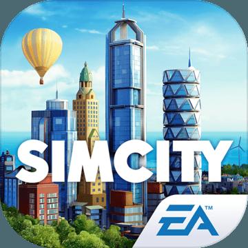 دانلود SimCity BuildIt 1.27.6.85258 بازی شهرسازی برای اندروید + آیفون