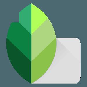 دانلود Snapseed 2.19.0 برنامه ویرایشگر عکس مشهور اسنپ سید برای اندروید + آیفون