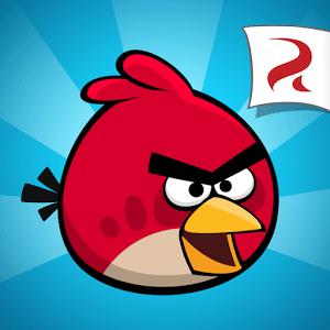 دانلود Angry Birds 7.7.5 بازی پرندگان خشمگین برای اندروید + آیفون