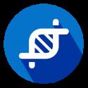دانلود اپ کلونر App Cloner 2.7.0 نصب نسخه های متعدد از برنامه های اندروید