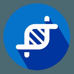 دانلود اپ کلونر App Cloner 1.5.22 نصب نسخه های متعدد از یک برنامه اندروید