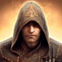 دانلود بازی اساسین کرید Assassin's Creed Identity 2.8.3_007 برای اندروید