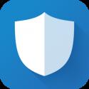دانلود CM Security Master 5.1.8 آنتی ویروس و نرم افزار امنیتی برای اندروید