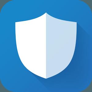 دانلود CM Security Master 4.8.7 آنتی ویروس و نرم افزار امنیتی برای اندروید