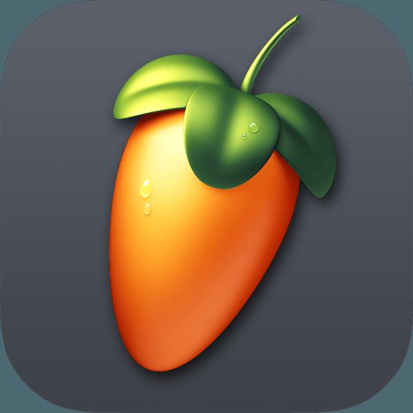 دانلود FL Studio Mobile 3.2.31 برنامه استودیوی ساخت موزیک برای اندروید