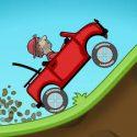 دانلود Hill Climb Racing 1.44.0 بازی مهیج ماشین سواری برای اندروید