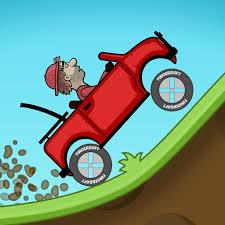 دانلود Hill Climb Racing 1.41.00 بازی مهیج ماشین سواری برای اندروید