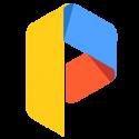 دانلود پارالل اسپیس Parallel Space 4.0.8996 برنامه ساخت چند اکانت در اندروید