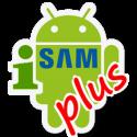 دانلود Phone INFO+ Samsung 3.7.9 برنامه نمایش اطلاعات کامل گوشی های سامسونگ