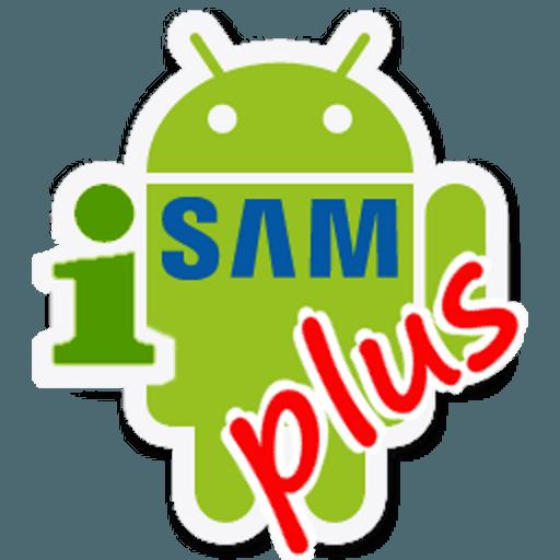 دانلود Phone INFO+ Samsung 3.6.8 برنامه نمایش اطلاعات کامل گوشی های سامسونگ