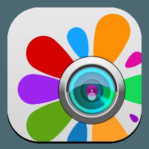دانلود Photo Studio Pro 2.0.22.1 برنامه افکت گذاری و ویرایش عکس اندروید