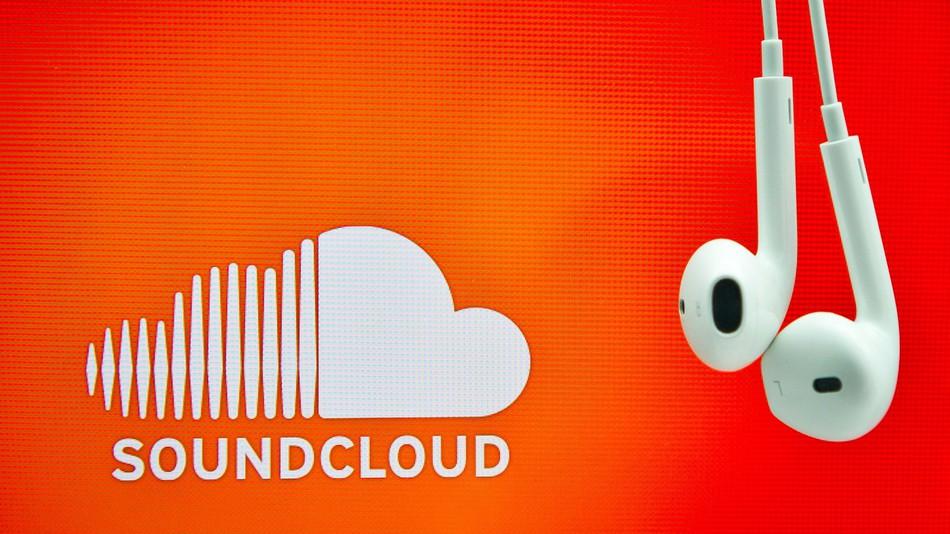 دانلود ساوندکلاود SoundCloud 2020.06.03 جستجو و دانلود موزیک اندروید