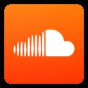 دانلود ساوندکلاود SoundCloud 2019.07.08 جستجو و دانلود موزیک اندروید